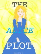 The Alice Plot