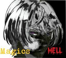 Magics Hell