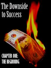The Downside to Success - Chapter One: The Beginning
