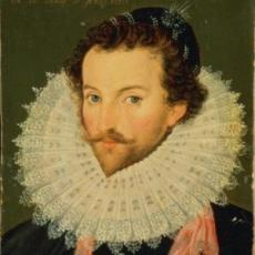 Poetry Analysis: the Soul's Errand by Sir Walter Raleigh