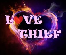 LOVE THIEF (Part1)