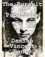 The Pursuit of Paperface- Book Review