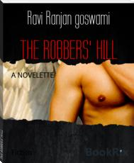 THE ROBBERS' HILL