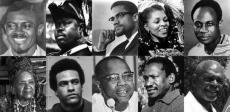 CONTEMPORARY BLACK YOUTH MUST LEARN TO LIVE OUR PAN-AFRICAN HISTORY!