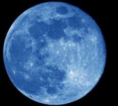 Love =moon