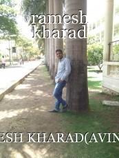 ramesh kharad