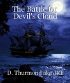 The Battle for Devil's Cloud