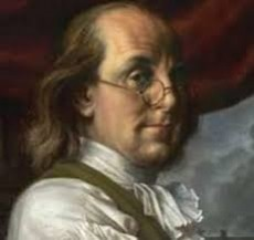 How To Beat Ben Franklin At Beercheesi