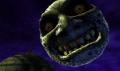 Legend of Zelda- Return to Termina