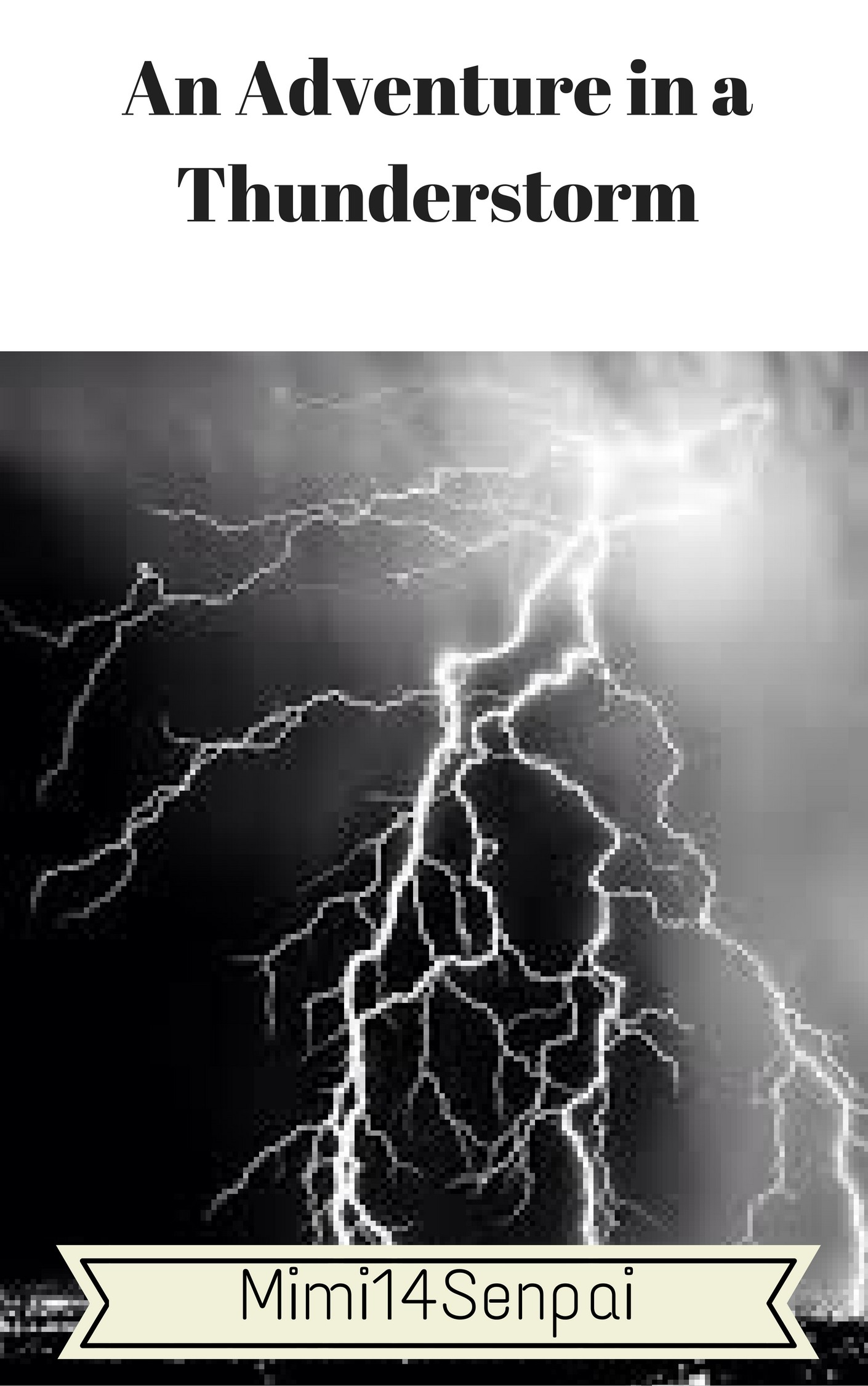 thunderstorm essay If your words will be write my essay for money, our response will be prompt execution of the order, its execution and the best authors sending you.