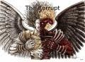 The Corrupt
