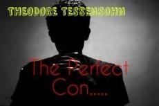 The Perfect Con
