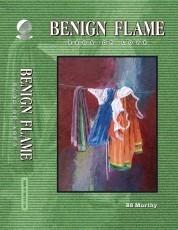 Benign Flame ; Saga of Love