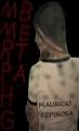 MMRPHG Beta