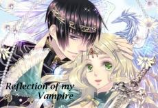 Reflection of My Vampire: Chapter 1