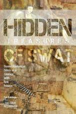 Hidden Treasures of Swat