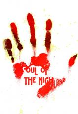 Soul of the Night