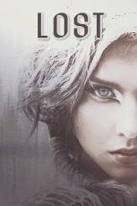 Lost (Reboot)