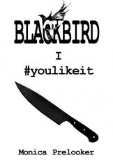 BLACKBIRD I - #youlikeit