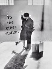 To the Other station