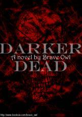 Darker Dead