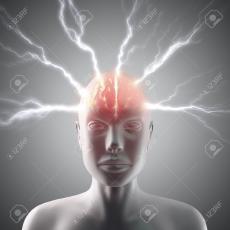 Sicky666 - A Hole: Pain Through The Brain