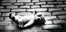 Sicky666 - Abandoned Child