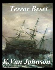 Terror Beset