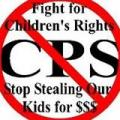 Dear CPS...Do Your  Job!
