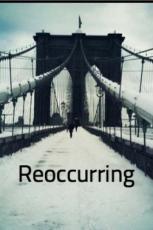 Reoccurring