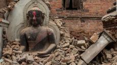 Nepal 4.25.2015