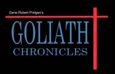Goliath Chronicles : FATHER BELLAMY