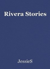Rivera Stories