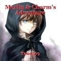 Merlin & Charm's Adventure