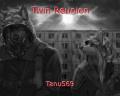 Twin Reunion