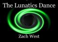The Lunatics Dance