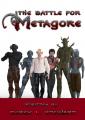 Metagore