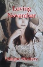 Loving November