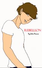 Rebellion, Prologue