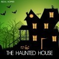 The Haunted House Next Door