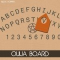 The Ouija Board - Scare Ride