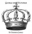 George and Victoria
