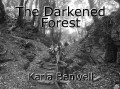 The Darkened Forest