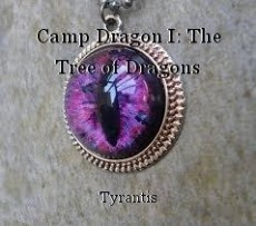 Camp Dragon I: The Tree of Dragons
