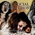 THE SOCIAL MEDIA GHOST