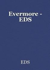 Evermore - EDS
