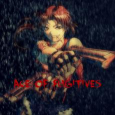Ace of Fugitives
