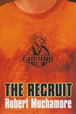 CHERUB SERIES: The Recruit - Review