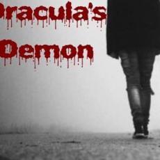 Dracula's Demon