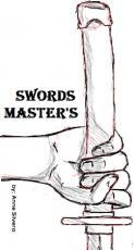 Swords Master's